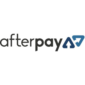 aftrpay available