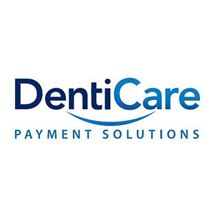 DentiCare Payment Solutions
