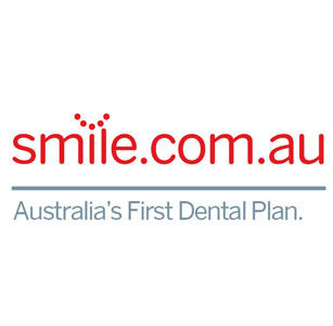 smile.com.au Australia's First Dental Plans
